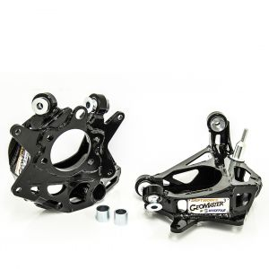 Nissan S14  S15 Rear GeoMaster Drop Knuckle Suspension Kit
